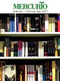 La libreria antiquaria che salva le eredità