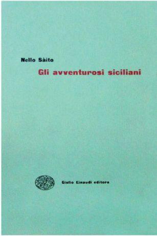Fuga dalla Sicilia