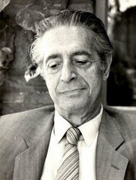 Franco Ferrara, il palermitano che cadeva dal podio