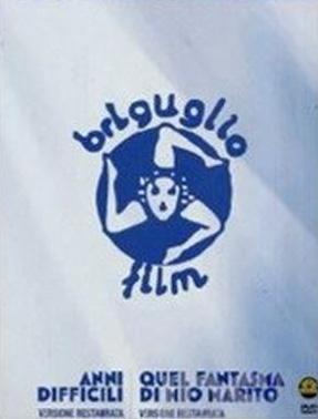Ferdinando Briguglio, il messinese che sognava Hollywood