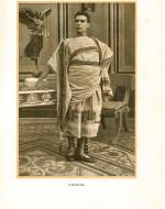 Amleto Novelli (Vinicio)