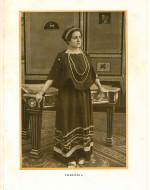 Ida Carloni Talli (Pomponia)
