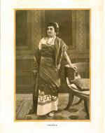 Olga Brandini (Poppea)