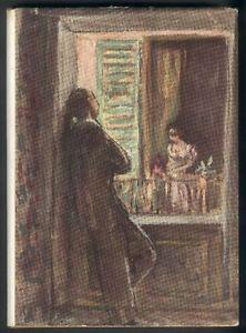 Don Giovanni in Sicilia di Vitaliano Brancati  – Edizione illustrata Bompiani 1952