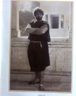 Bruto Castellani (Ursus)