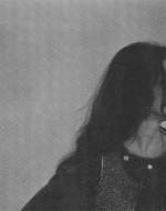 Giovanna Volpe