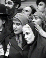 """""""The Immigrant"""" (1917)"""