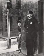 """The Kid"" (1921)"