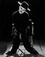 """""""The Pilgrim"""" (1923)"""