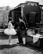 """""""The Circus"""" (1928)"""