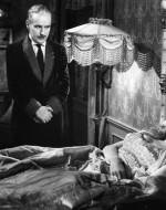 """""""Monsieur Verdoux""""  (1947)"""