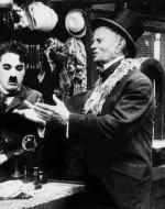 """The Pawnshop"" (1916)"