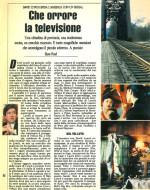 "Da ""L'Europeo"", 16/21 aprile 1990"