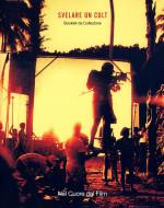 COLLECTOR'S EDITION : Booklet da collezione (frontespizio)