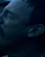 CHEF : Ne ho le palle piene di questa merda! Potete pure baciarmi il culo in mezzo alla piazza, perché io mollo il gioco! Non ho bisogno di questa roba, Cristo! Non la voglio! Non sono salito sulla linea A del cazzo per questa merda! Tutto quello che volevo fare era cucinare, che cazzo! Volevo solo imparare a cucinare, porca puttana!