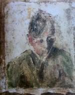 Ritratto di ragazzo, 1944