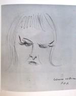 Laura cattiva (1967)