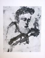 Ritratto di vecchio (1943)