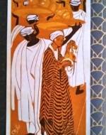 La storia di Aladino e della lucerna meravigliosa