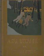 Prima edizione in volume del 1907