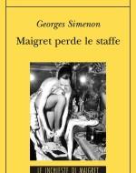 """""""I camerini delle Bluebell Girls : Elizabeth Shelley"""". Foto di Nico Jesse"""