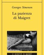 """""""Le gambe di Martin"""" (1967). Foto di Henri Cartier-Bresson"""
