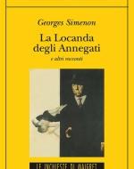 "Locandina del film di Gilles Grangier ""Maigret e i gangster"" (1963)"