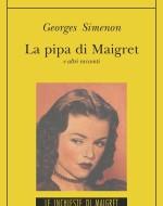 """Locandina spagnola del film di Lance Comfort """"Il porto delle tentazioni"""", 1947 (dettaglio)"""