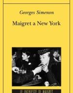 """Da Sammy's nella Bowery"". Foto di Weegee"
