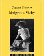 """""""Donna in abito bianco"""" (Anni Trenta). Mary Evans/ Archivi Alinari"""