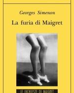 "Umbo, ""Senza titolo (Le pantofole)"", 1928-1929"