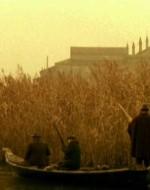 Fra loro c'è Giovanni Berlinghieri, e pure l'agrario Avanzini che invoca l'azione delle guardie regie.