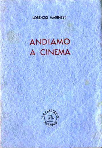 Il cinema di regime che battezzò Flaccovio