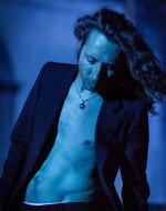 Giuseppe Tarantino             (Macbeth)                                ©fortyonepictures