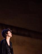Aurora Falcone                       (Strega/Lady Macbeth)            ©fortyonepictures
