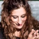 lenia De Simone (Strega) ©fortyonepictures