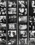 """Quarta giornata: """"Muhammad Ali, the Greatest"""" di William Klein"""