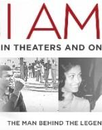 """Quarta giornata: """"I Am Ali"""" (2014) di Clare Lewins"""