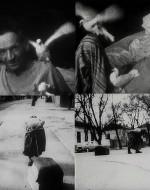 """Quinta giornata: """"Ladoni / Palms"""" di Artur Aristakisyan"""
