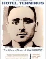 """Seconda giornata: """"Hotel Terminus : la vita e i tempi di Klaus Barbie"""" (1988) di Marcel Ophuls"""