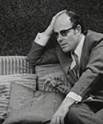 Prima e seconda giornata: due film di Marcel Ophuls