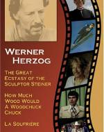 Prima giornata: l'America anni '70 di Werner Herzog