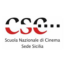 Ripresi sul fatto – Esempi di remake nel documentario / Materiali per il corso al Centro Sperimentale di Cinematografia / Palermo, 3 febbraio – 2 marzo 2020